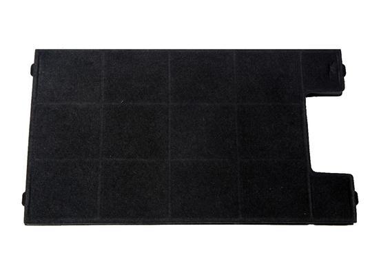 Guzzanti 180x310 pro LARO 60