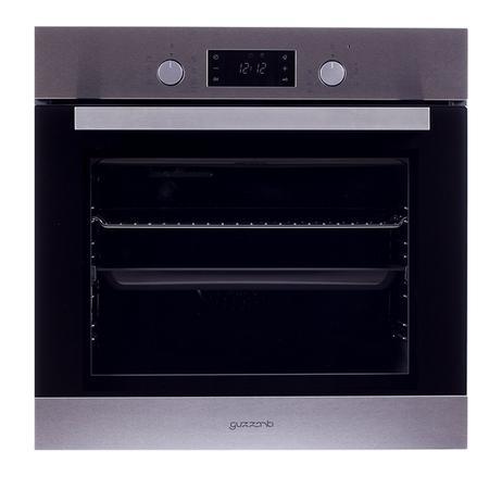 Pečicí trouba Guzzanti GZ 8503