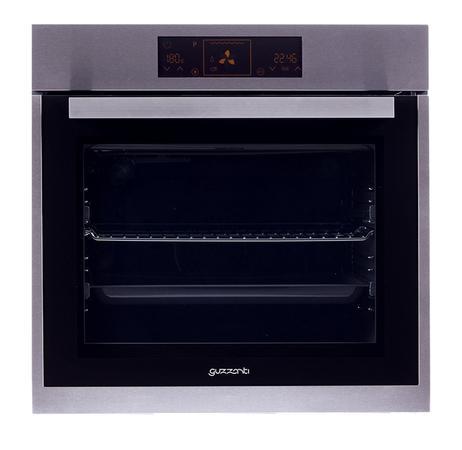 Pečicí trouba Guzzanti GZ 8505