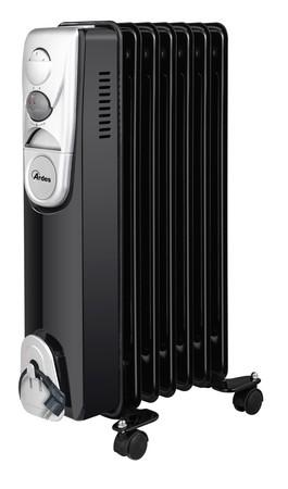 Olejový radiátor Ardes 4R07B