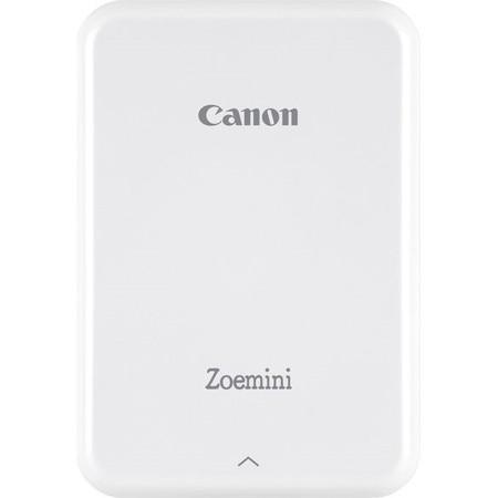 CANON Zoemini White, 3204C006