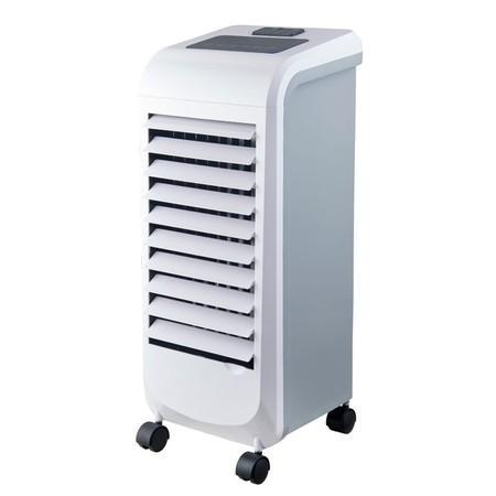 Ochlazovač vzduchu Ardes R11