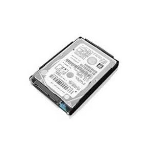 ThinkPad 2TB 5400rpm SATA 7mm 2.5`` Hard Drive