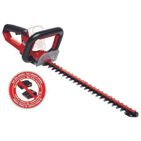 Nůžky na živý plot Aku ARCURRA Einhell Expert