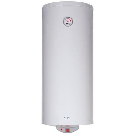 El. ohřívač vody Tesy GCV 1204420 B11 TSR