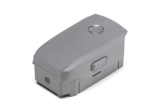 DJI LiPo 3850mAh, 15.4V akumulátor (Mavic 2) - DJIM0256-01