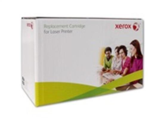 Xerox alternativní toner Hewlett Packard Color LaserJet M775 SeriesCE340A pro HP ColorLaserJet M775 MFP(13500str.,Black)