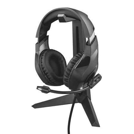 Stojánek Trust GXT 260 Cendor Headset Stand
