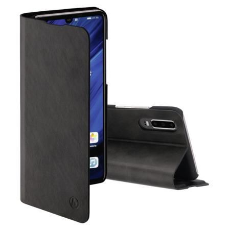 Hama Guard Pro Booklet for Huawei P30, black