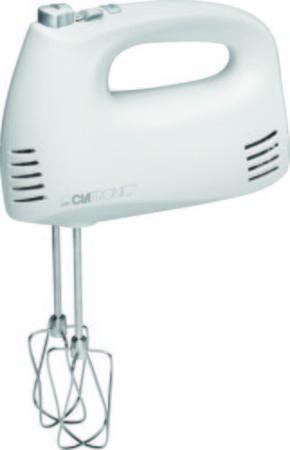 Clatronic HM3524 mixér