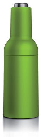 Camry mlýnek na koření CR4442, zelený