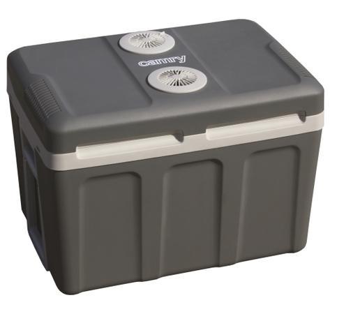 Autochladnička Camry CR8061