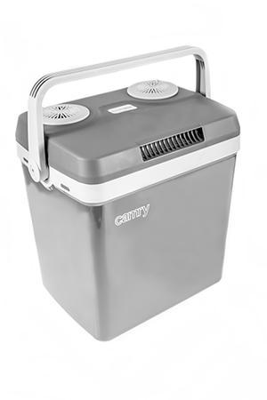 Autochladnička Camry CR93