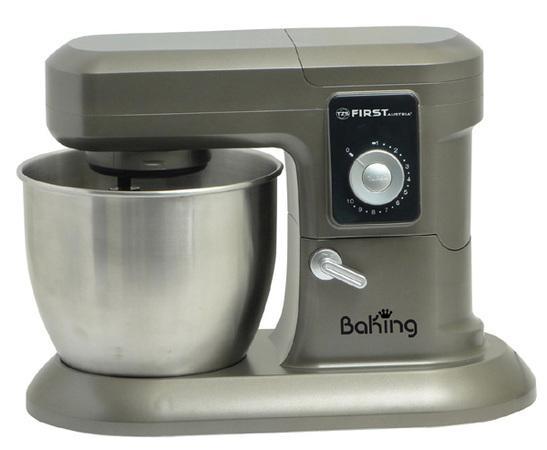 Kuchyňský robot First Austria FA 5259