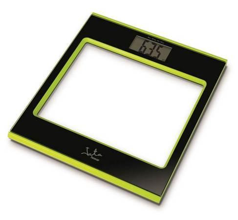 Digitální osobní váha Jata 450