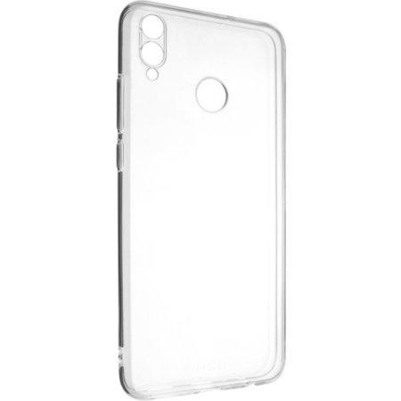 FIXTCC357 TPU Honor 8X čiré FIXED