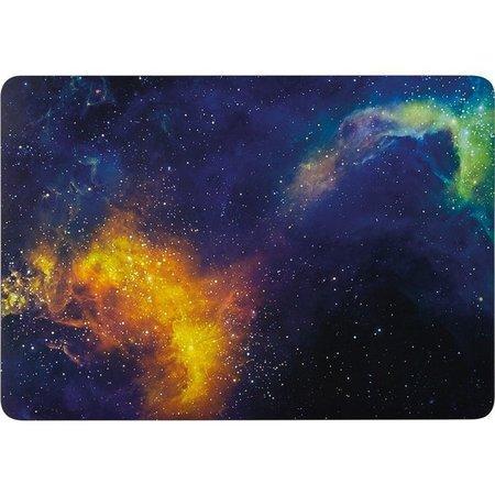 EPICO Shell Apple MacBook 12, 14410102500001