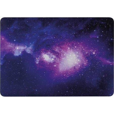 EPICO Shell Apple MacBook 12, 14410102500002