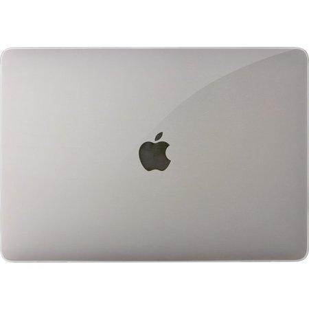 EPICO Shell Apple MacBook 12, 14410101000002