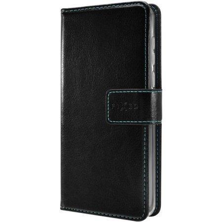 FIXED Opus flip pouzdro Samsung Galaxy Note 9 černé