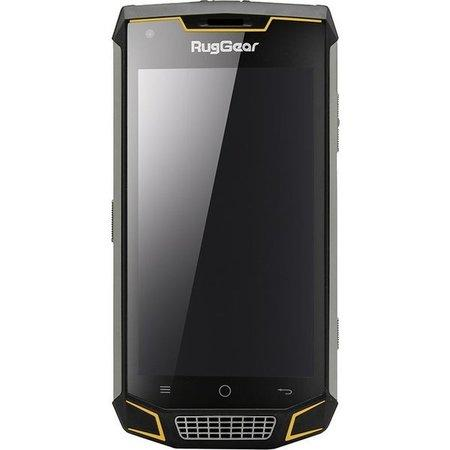 "RugGear RG740, LTE, DUAL SIM, 4.7"", 3 GB RAM, 32 GB ROM, IP68"