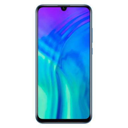 Honor 20 Lite 4 GB/128 GB Dual SIM Phantom Blue