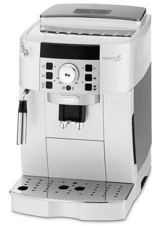 DeLonghi ECAM22.110.W Magnifica S automatický kávovar