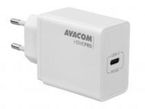 Nabíječka Avacom NASN-PD1X-WW - neoriginální