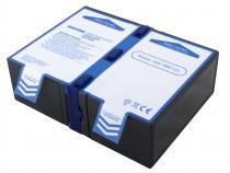 AVACOM náhrada za RBC124 - baterie pro UPS, AVA-RBC124