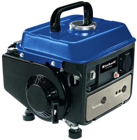 Generátor BT-PG 850/2 Einehll Blue