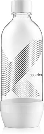 Fľaša 1l SINGLE PACK JET X SODASTREAM