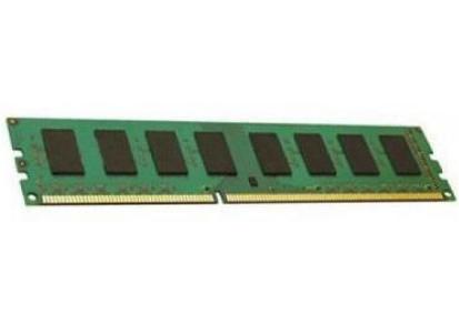 16GB (1x16GB) 2Rx8 DDR4-2666 U ECC, S26361-F3909-L716