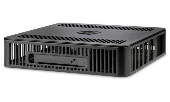 HP Desktop Mini LockBox V2, 3EJ57AA