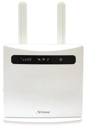 Router Strong 4G LTE 300, 4GROUTER300