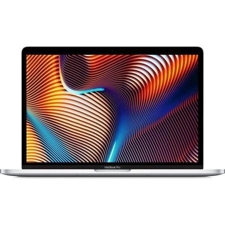 Apple MacBook Pro MV992CZ/A, MV992CZ/A