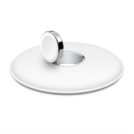 Nabíjecí dokovací stanice Apple Watch - magnetická