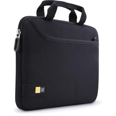 """Brašna na notebook Case Logic TNEO110K na 10"""" tablet nebo ultrabook - černá,"""