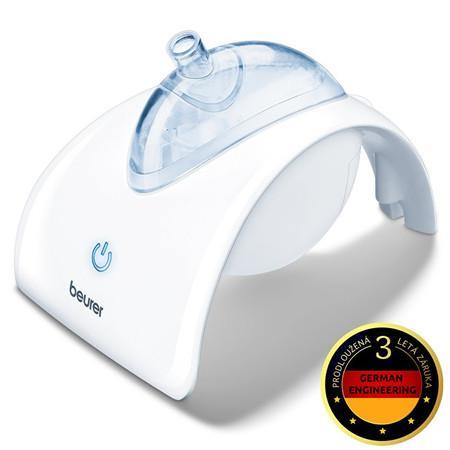 Beurer Ultrazvukový inhalátor IH 40