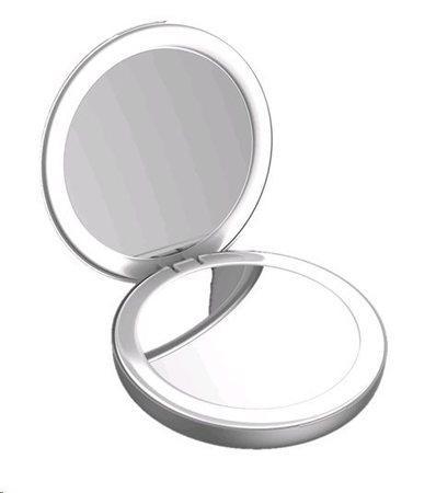 Beurer Kosmetické zrcadlo BS 39