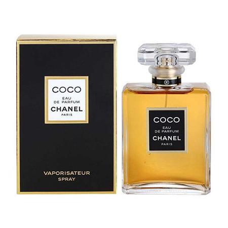 Parfémovaná voda Chanel - Coco Bez rozprašovače , 50ml