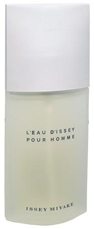 Issey Miyake L´Eau D´Issey Pour Homme - EDT TESTER 125 ml