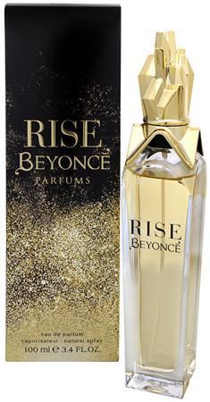 Parfémovaná voda Beyonce - Rise , 30ml
