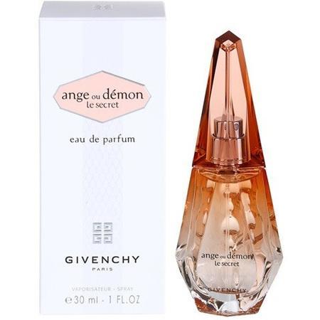 Dámská parfémová voda Ange Ou Demon (Ange Ou Etrange) Le Secret (2014), 50ml