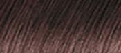 L´Oréal Paris Barva na vlasy Récital Préférence 4.15/M1 Caracas