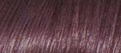 L´Oréal Paris Barva na vlasy Casting Crème Gloss 316 Tmavá fialová