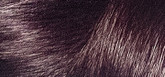 L´Oréal Paris Barva na vlasy Casting Crème Gloss 300 Espresso