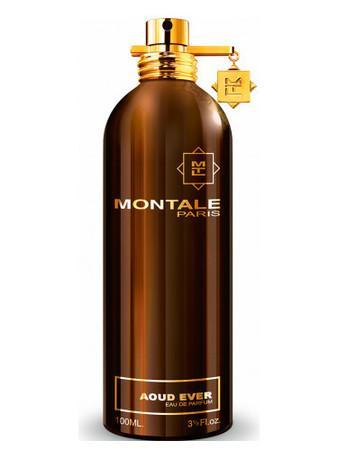 Montale Paris Aoud Ever EDP 100 ml UNISEX