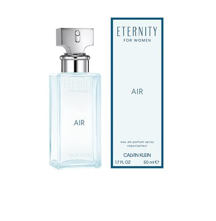 Calvin Klein Eternity Air For Women - EDP 30 ml