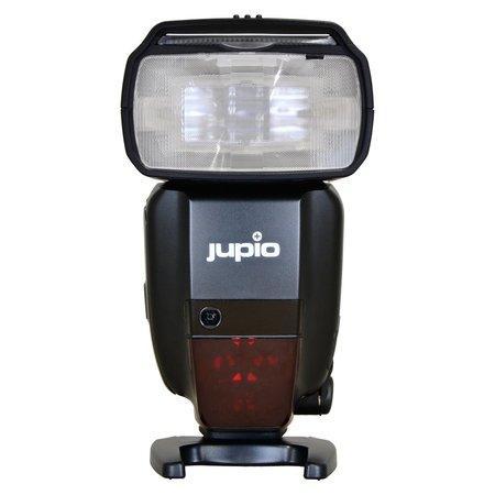 Blesk Jupio PowerFlash 600 TTL pro Nikon