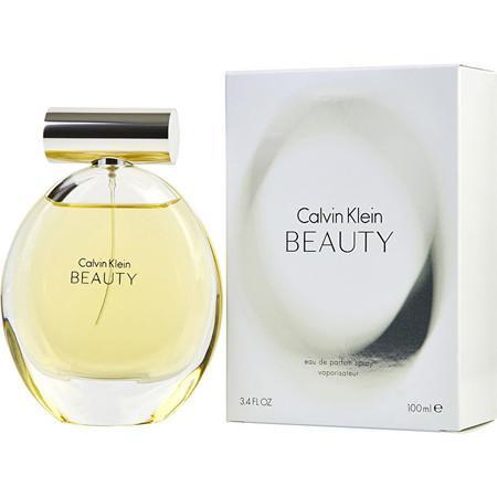 Calvin Klein Beauty parfémovaná voda Pro ženy 30ml